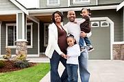homeownersinsurance,condoinsurance,lifeinsurance,floodinsurance