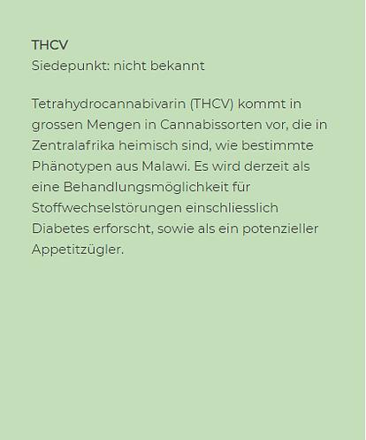 THCV CANNA_PNG.webp