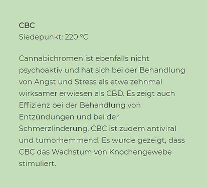 CBC 3_PNG.webp