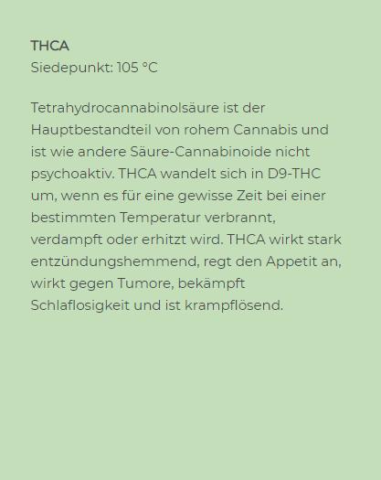 THCA_PNG.webp