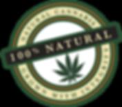 NaturalCannabis.v2 (1).png