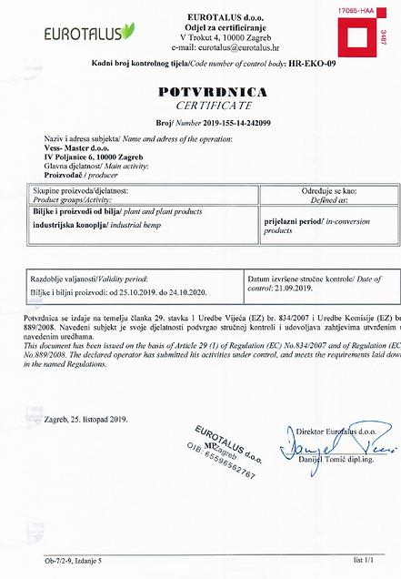 potvrdnica (2).png