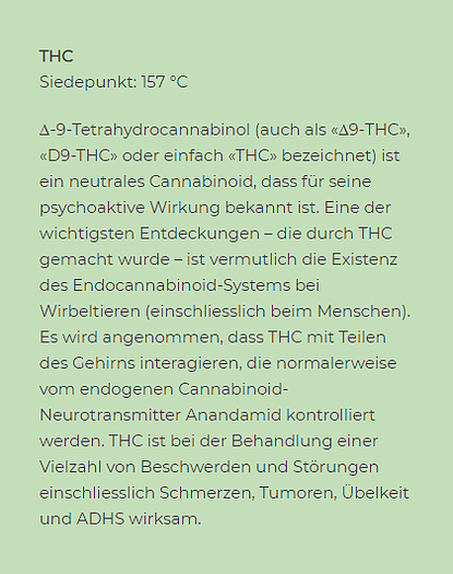 THC 3_PNG.webp