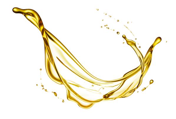 Öl.PNG