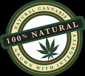 natural cannabis.webp