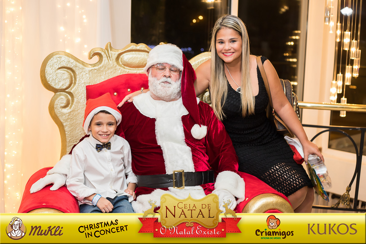 O Natal Existe - 2017-877