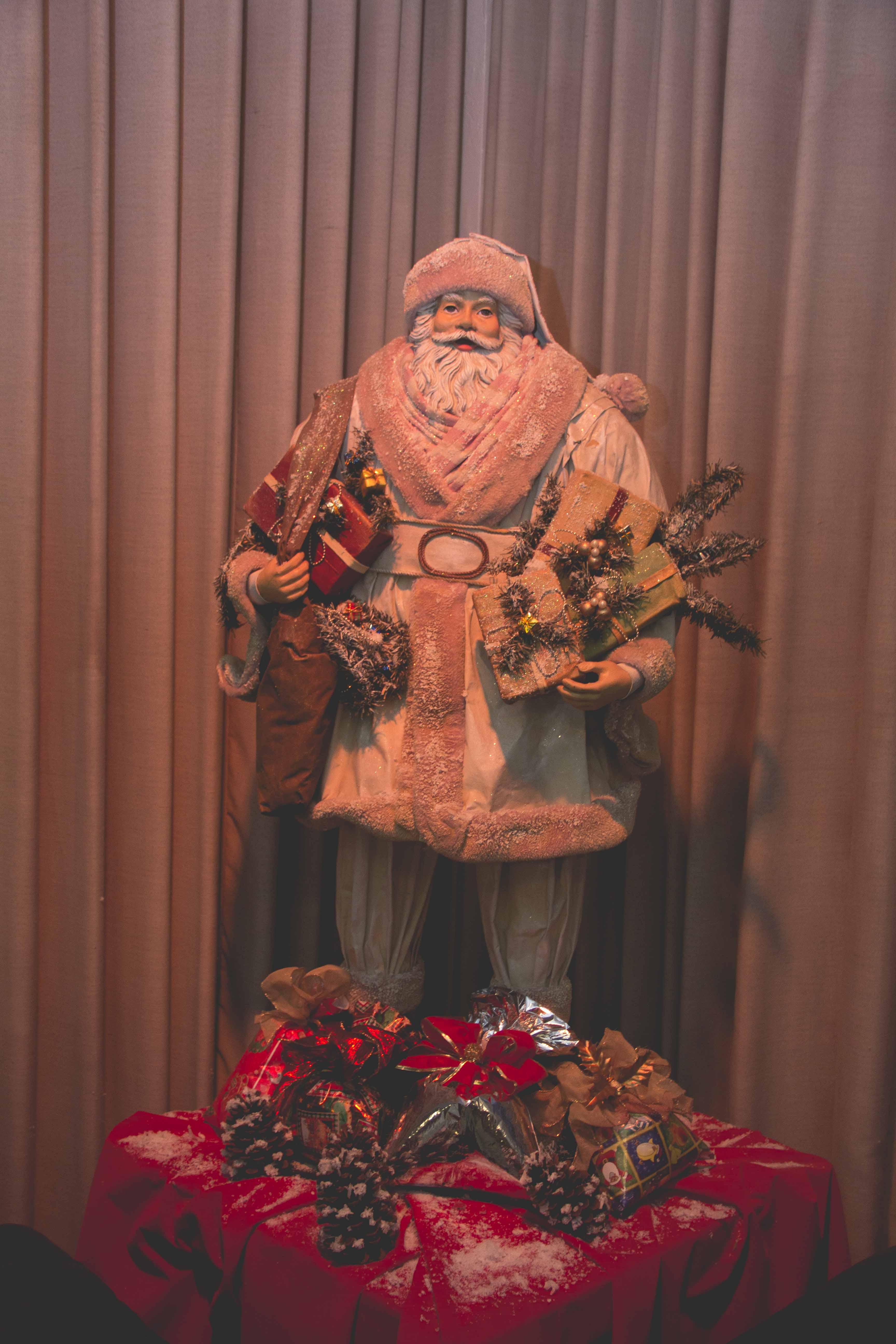 O Natal Existe-86-2