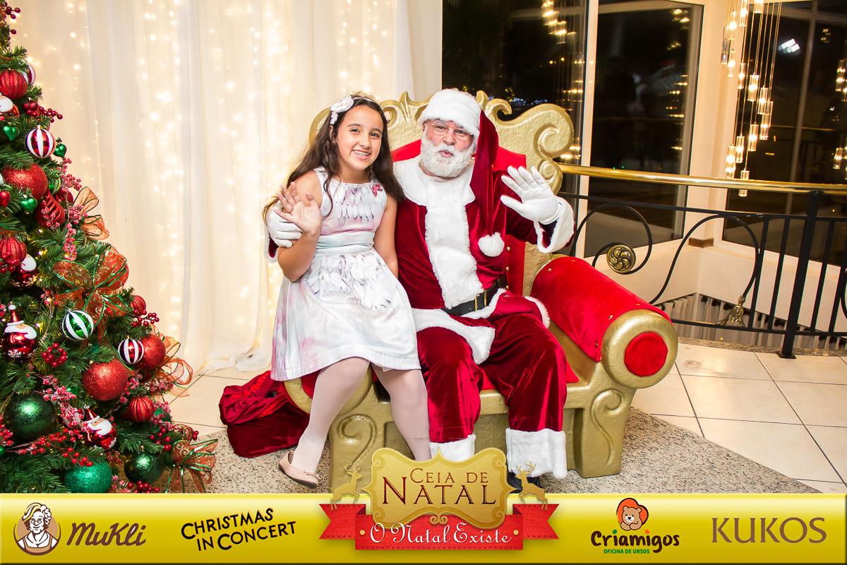 O Natal Existe - 2017-720