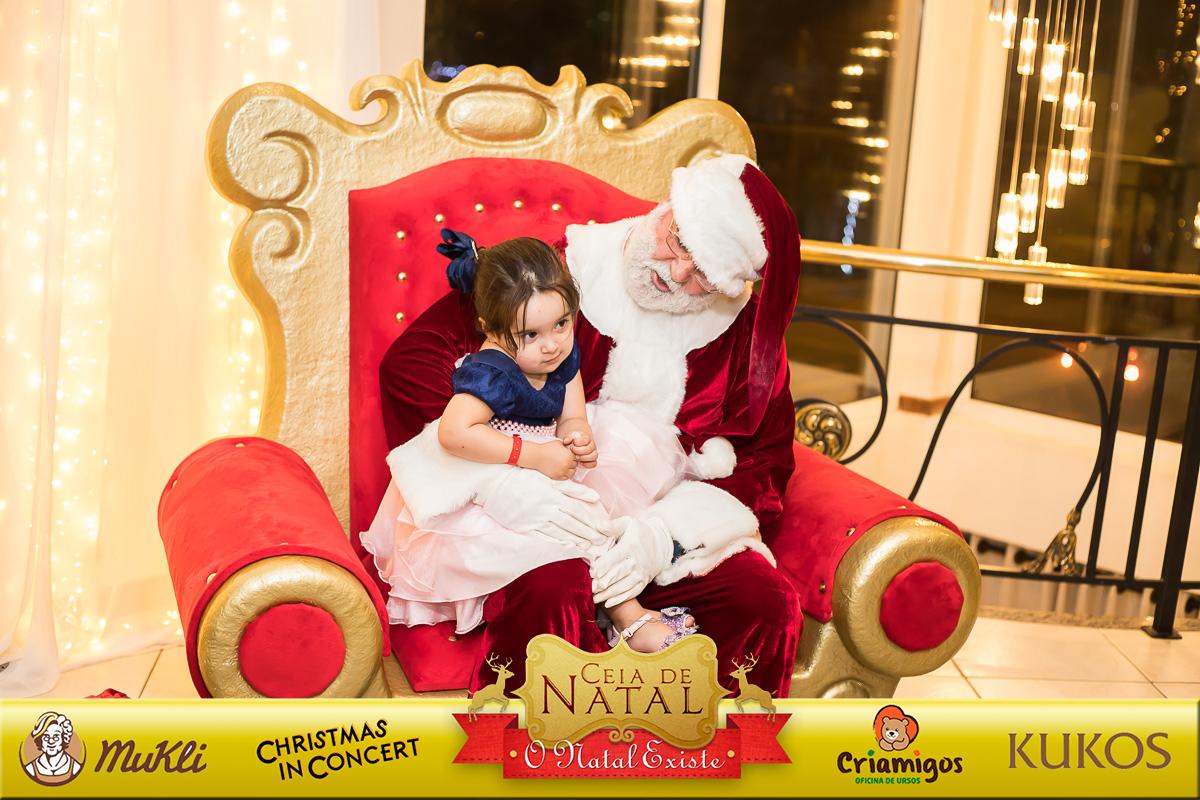 O Natal Existe - 2017-936