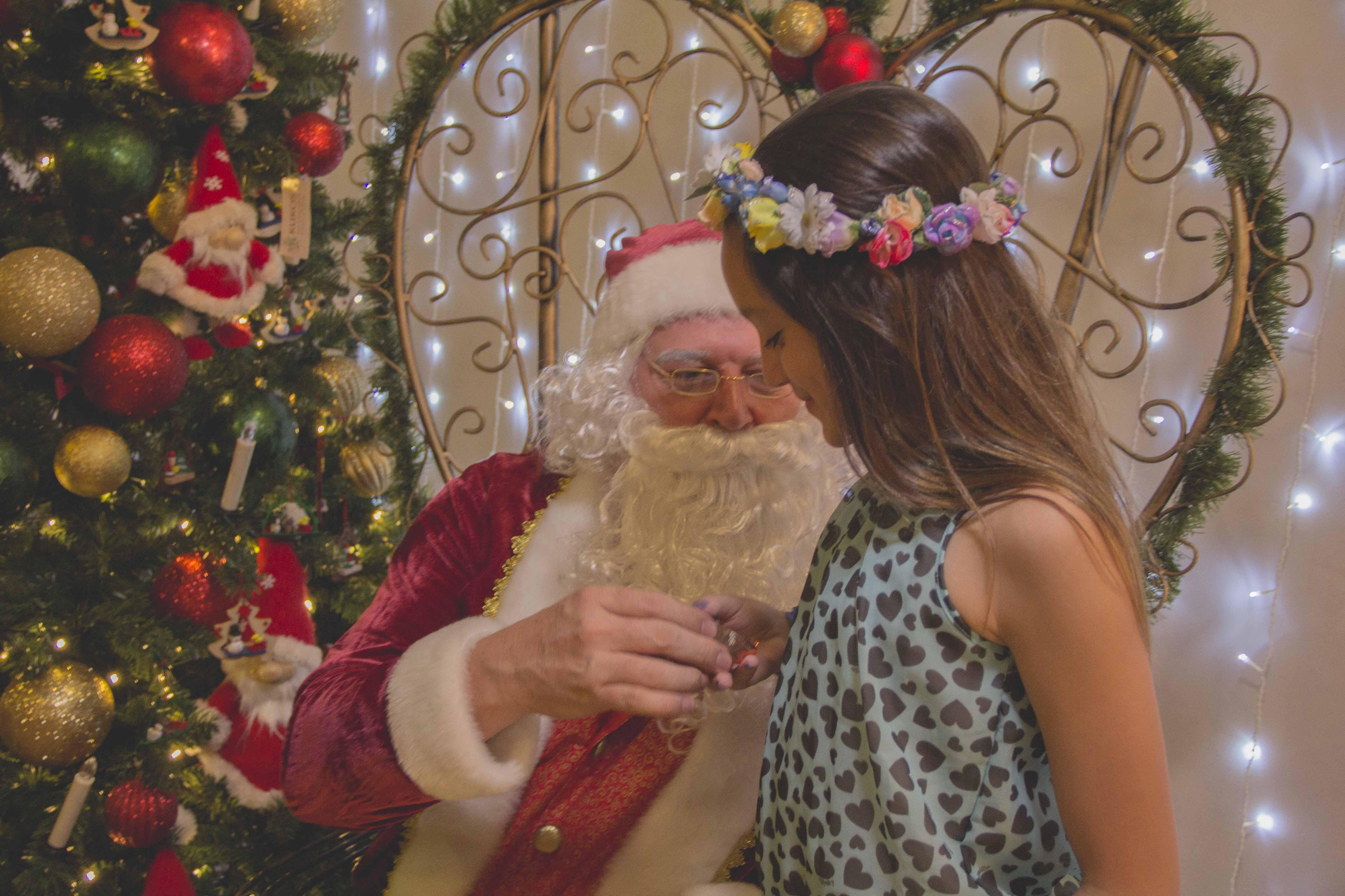 O Natal Existe-287-2