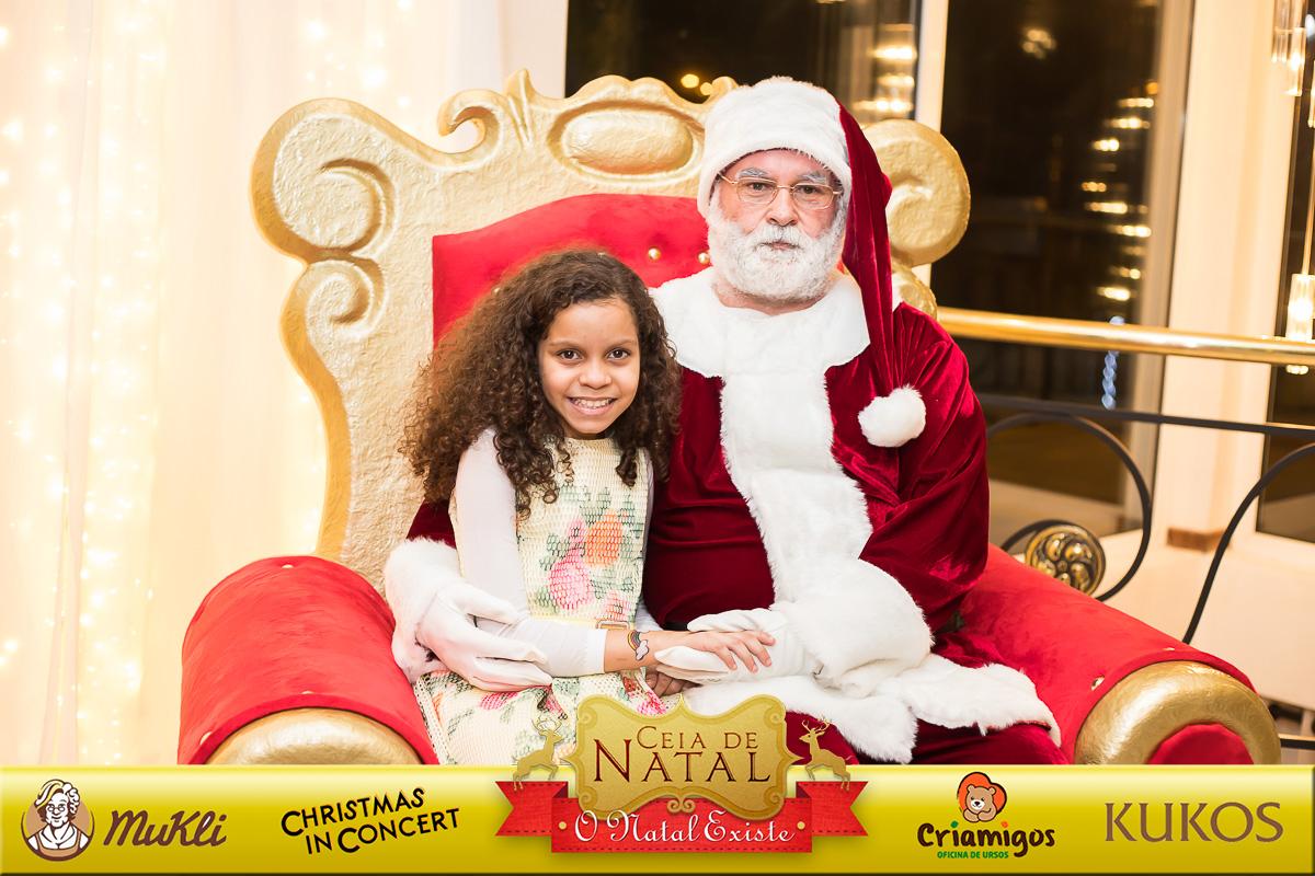 O Natal Existe - 2017-962