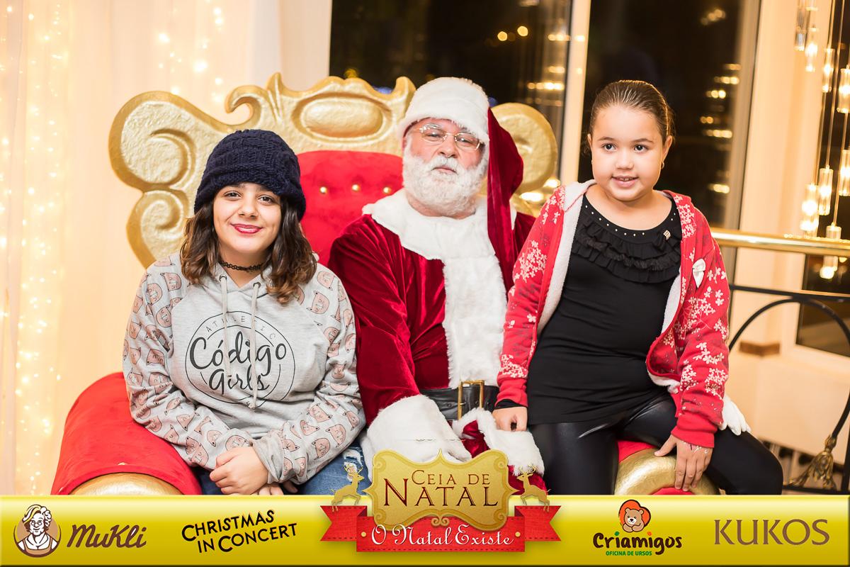 O Natal Existe - 2017-806