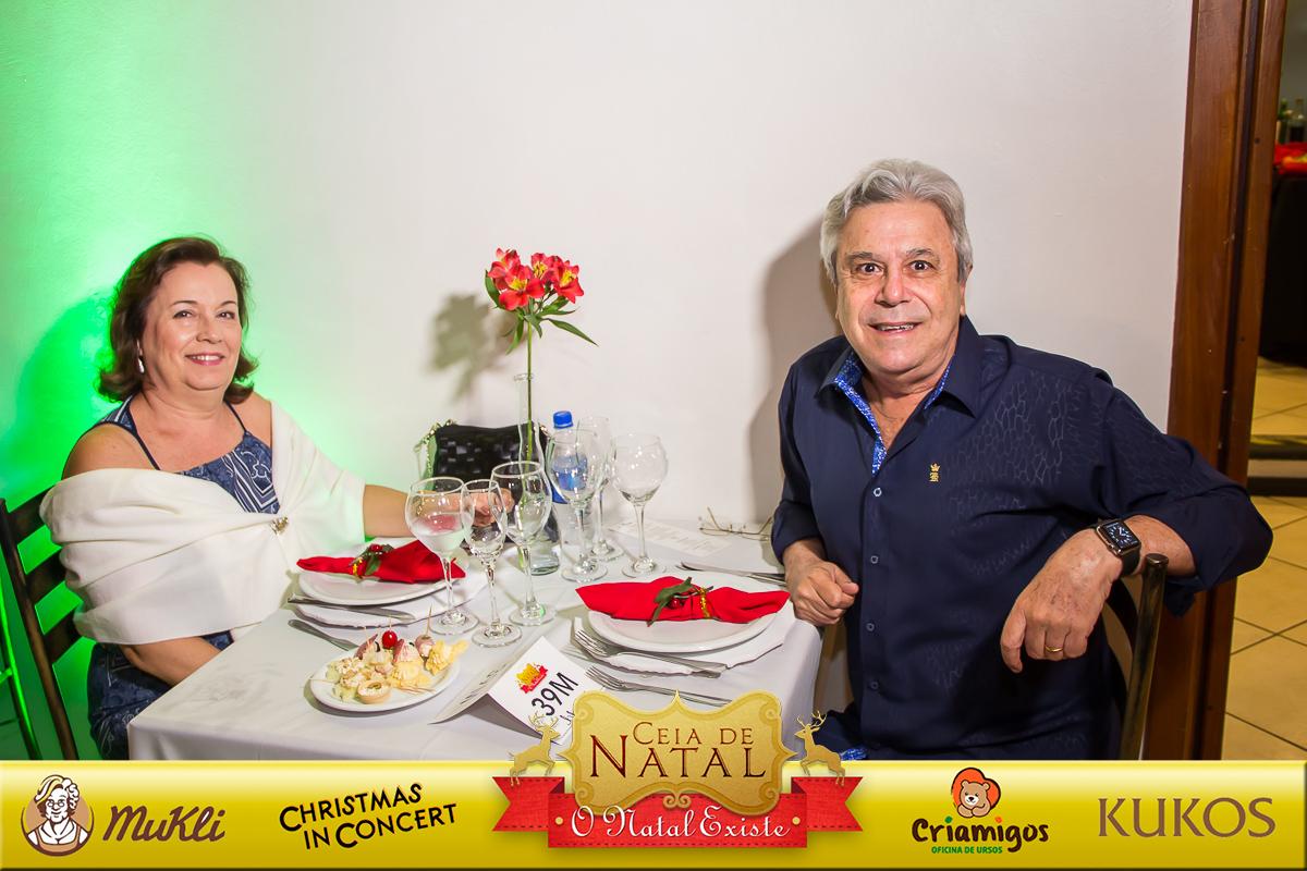 O Natal Existe - 2017-328