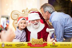 O Natal Existe - 2017-638