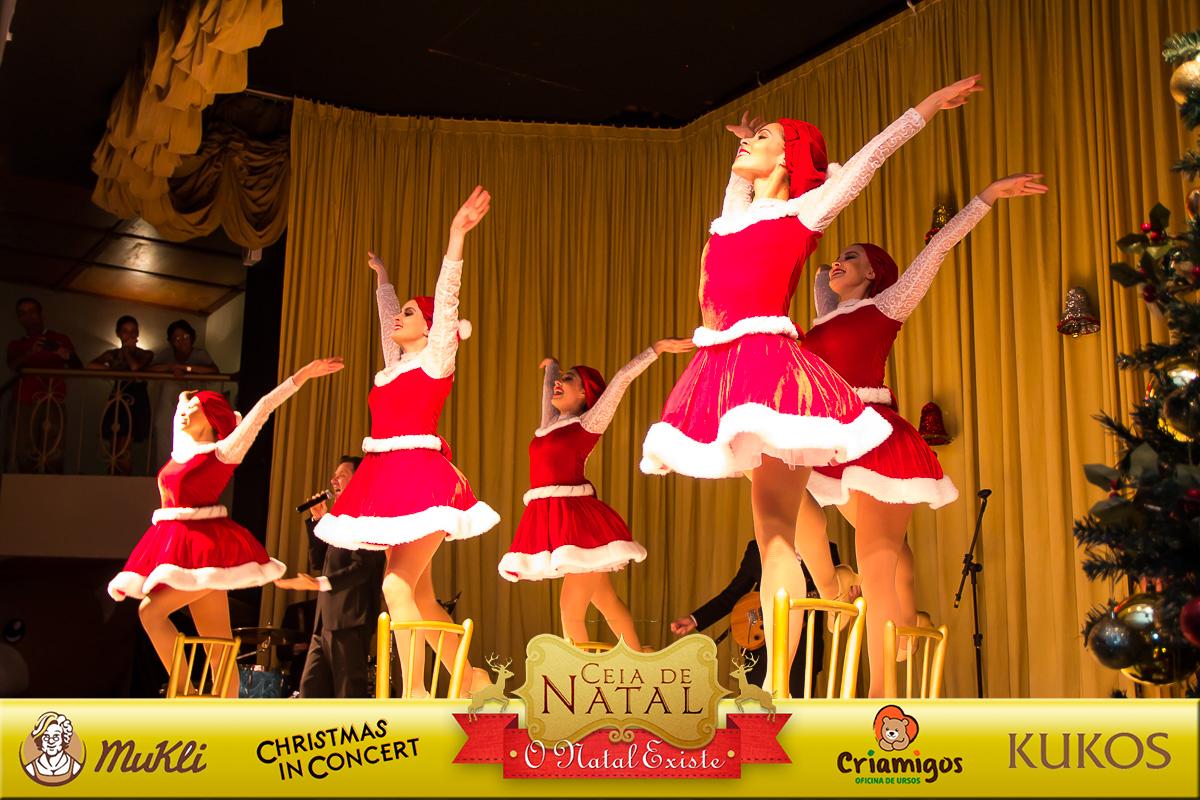 O Natal Existe - 2017-544