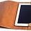Thumbnail: Porta iPad PRO cor Grafite  (Atelier Watson)
