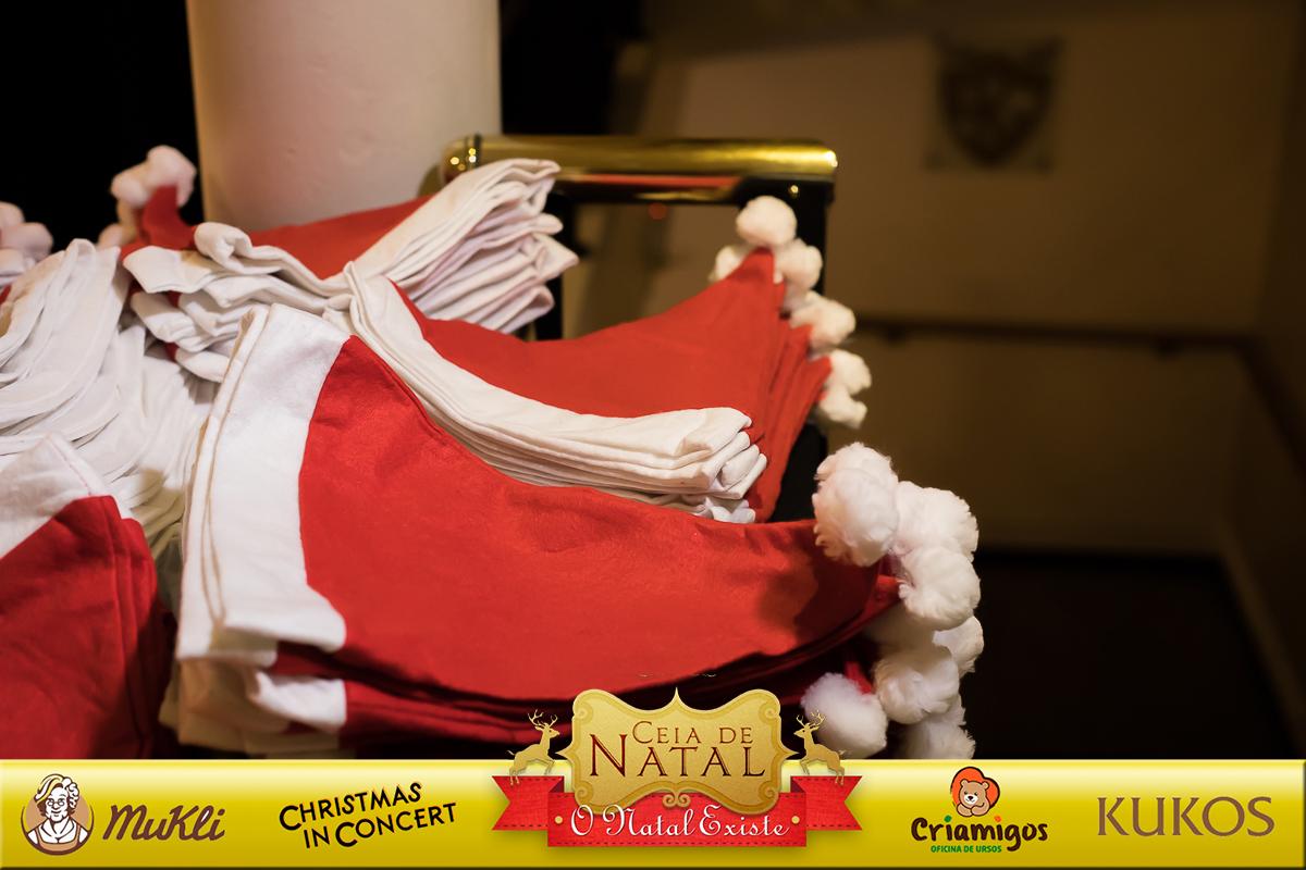 O Natal Existe - 2017-234