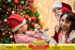 O Natal Existe - 2017-616