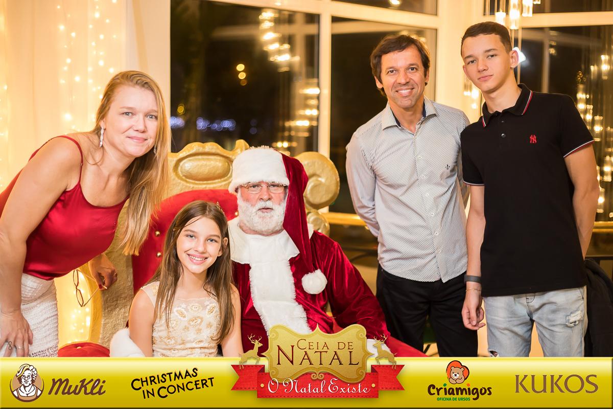 O Natal Existe - 2017-773