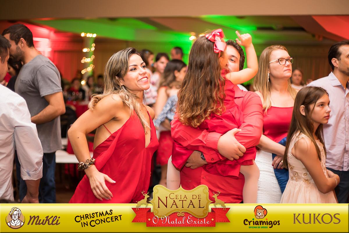 O Natal Existe - 2017-513