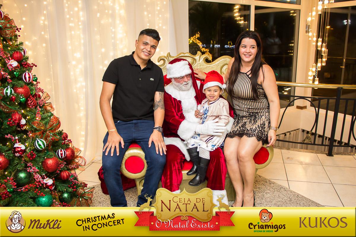 O Natal Existe - 2017-687