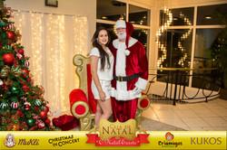 O Natal Existe - 2017-896