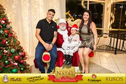 O Natal Existe - 2017-688