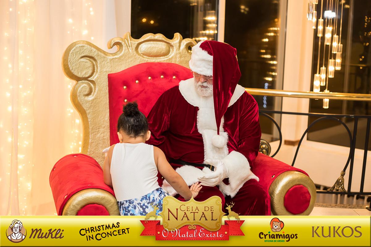 O Natal Existe - 2017-902