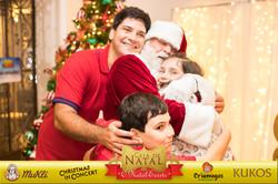 O Natal Existe - 2017-953