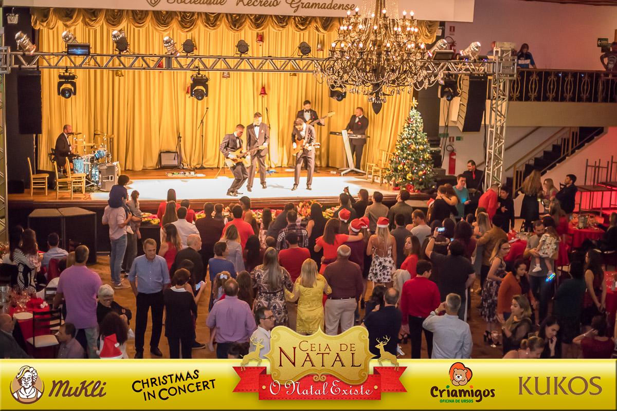 O Natal Existe - 2017-532