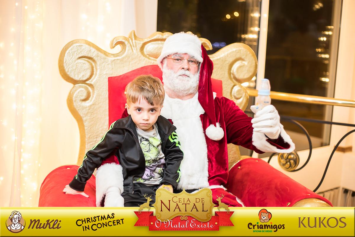 O Natal Existe - 2017-712