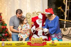 O Natal Existe - 2017-635