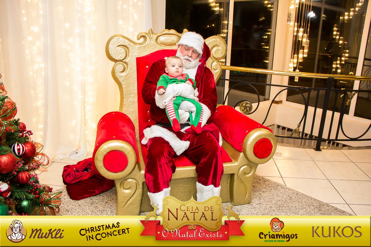O Natal Existe - 2017-705