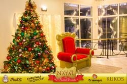 O Natal Existe - 2017-227