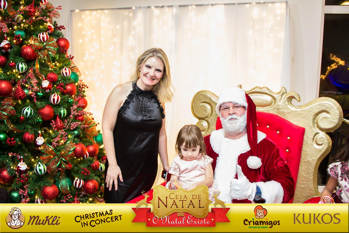 O Natal Existe - 2017-590