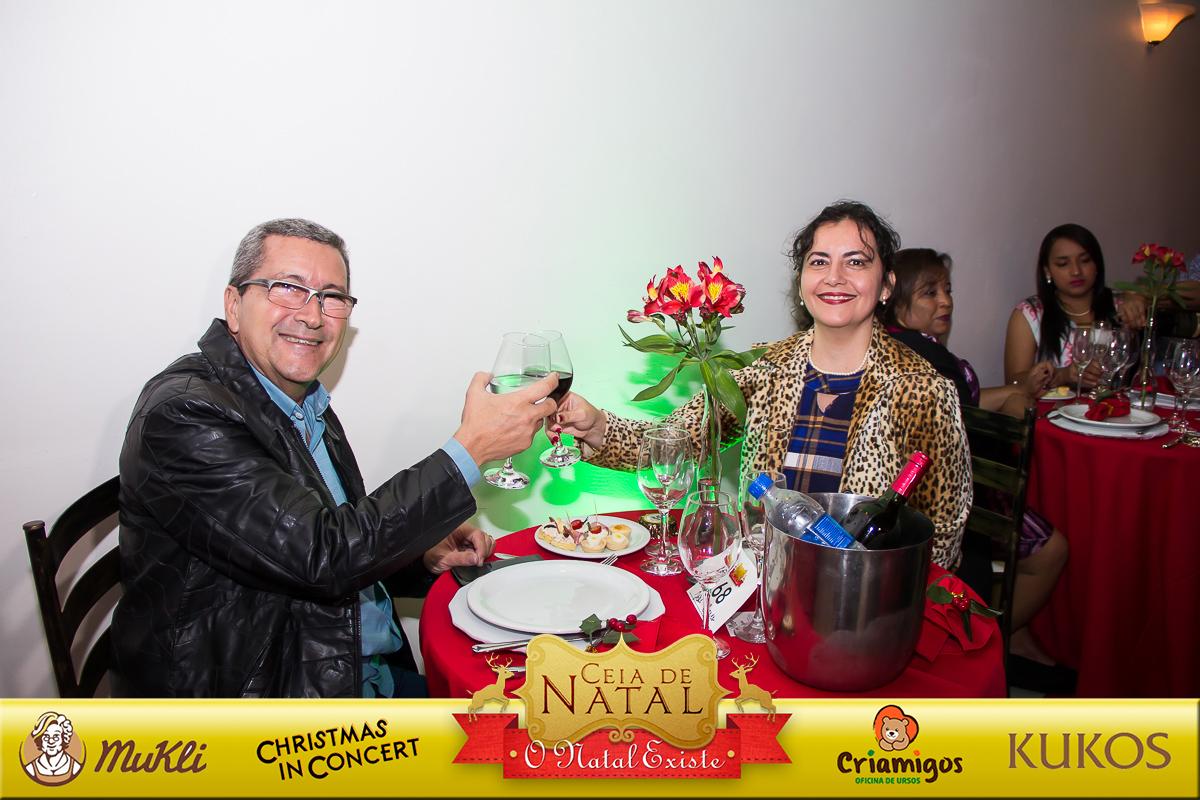 O Natal Existe - 2017-304
