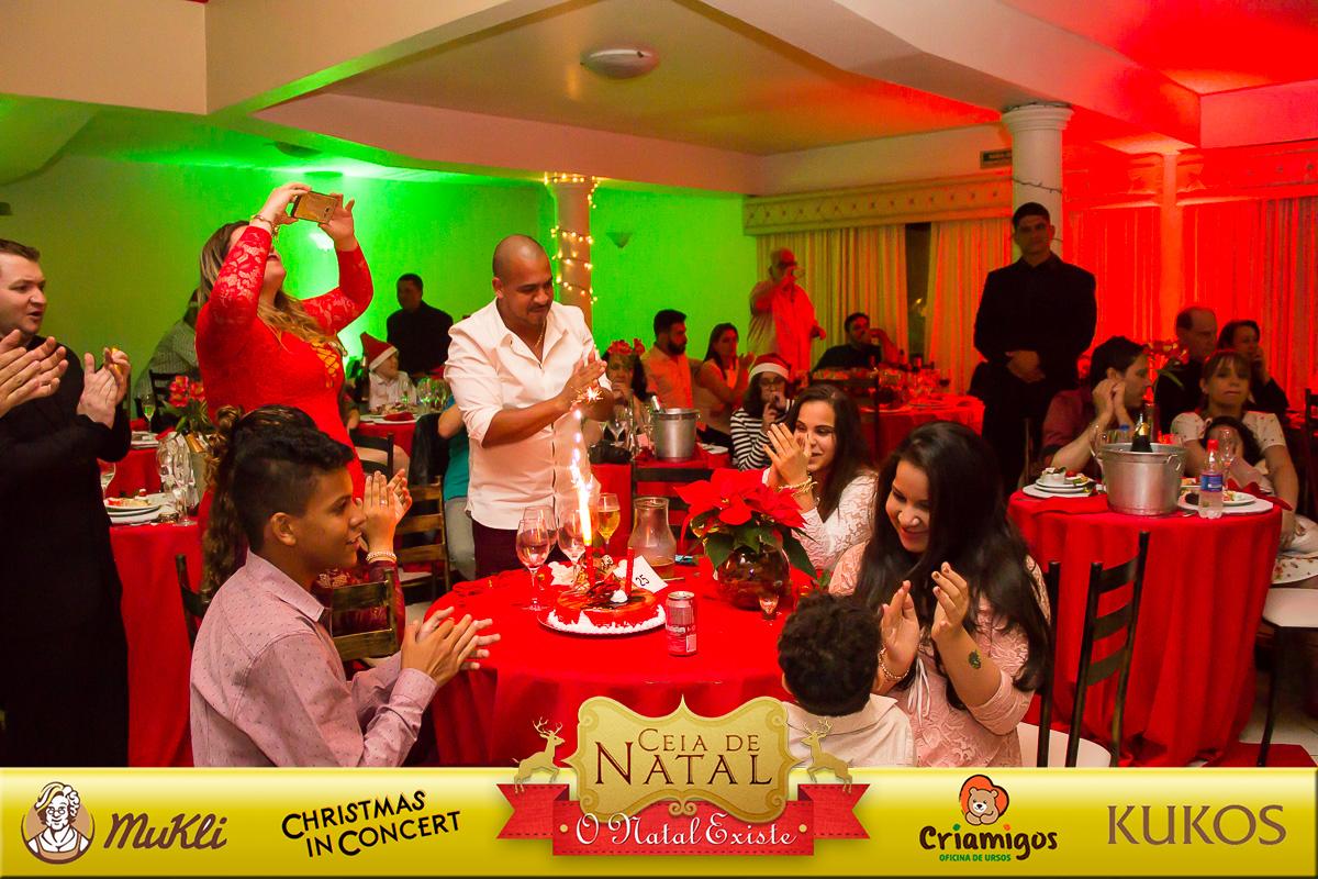 O Natal Existe - 2017-573