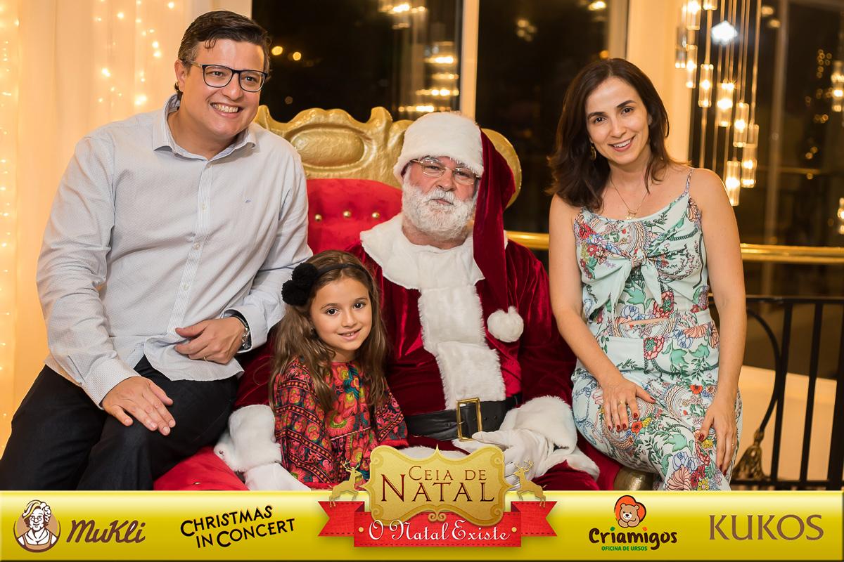 O Natal Existe - 2017-818