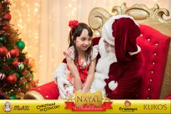 O Natal Existe - 2017-620