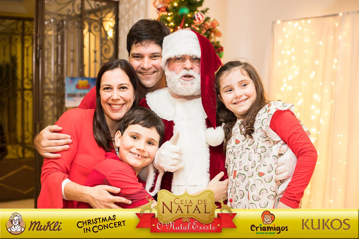 O Natal Existe - 2017-956