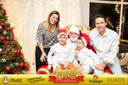 O Natal Existe - 2017-607