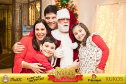 O Natal Existe - 2017-957