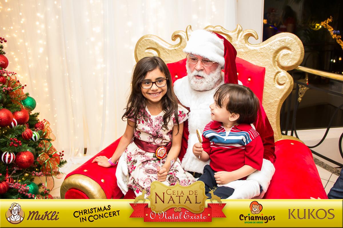 O Natal Existe - 2017-596