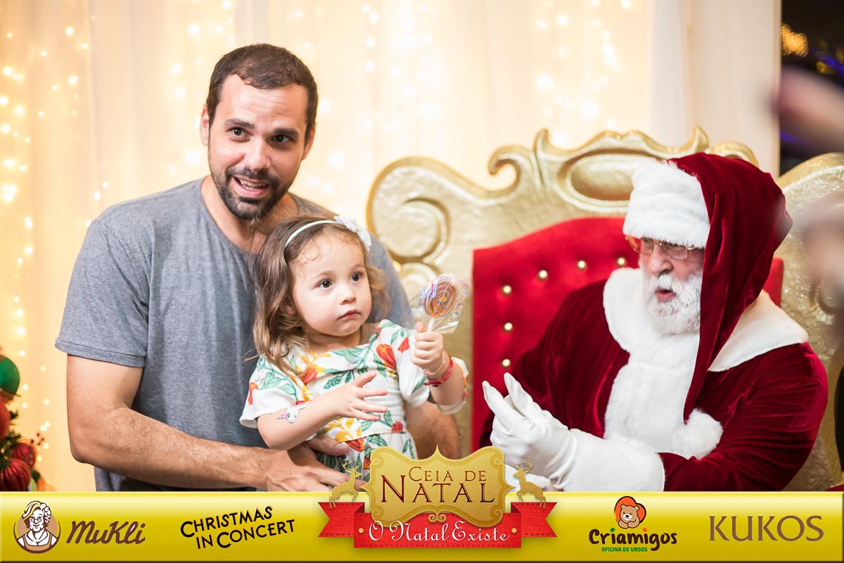 O Natal Existe - 2017-632