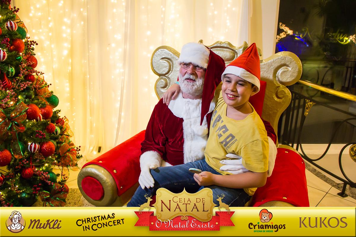 O Natal Existe - 2017-641