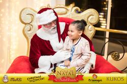 O Natal Existe - 2017-677