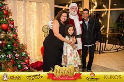 O Natal Existe - 2017-968