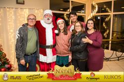 O Natal Existe - 2017-674