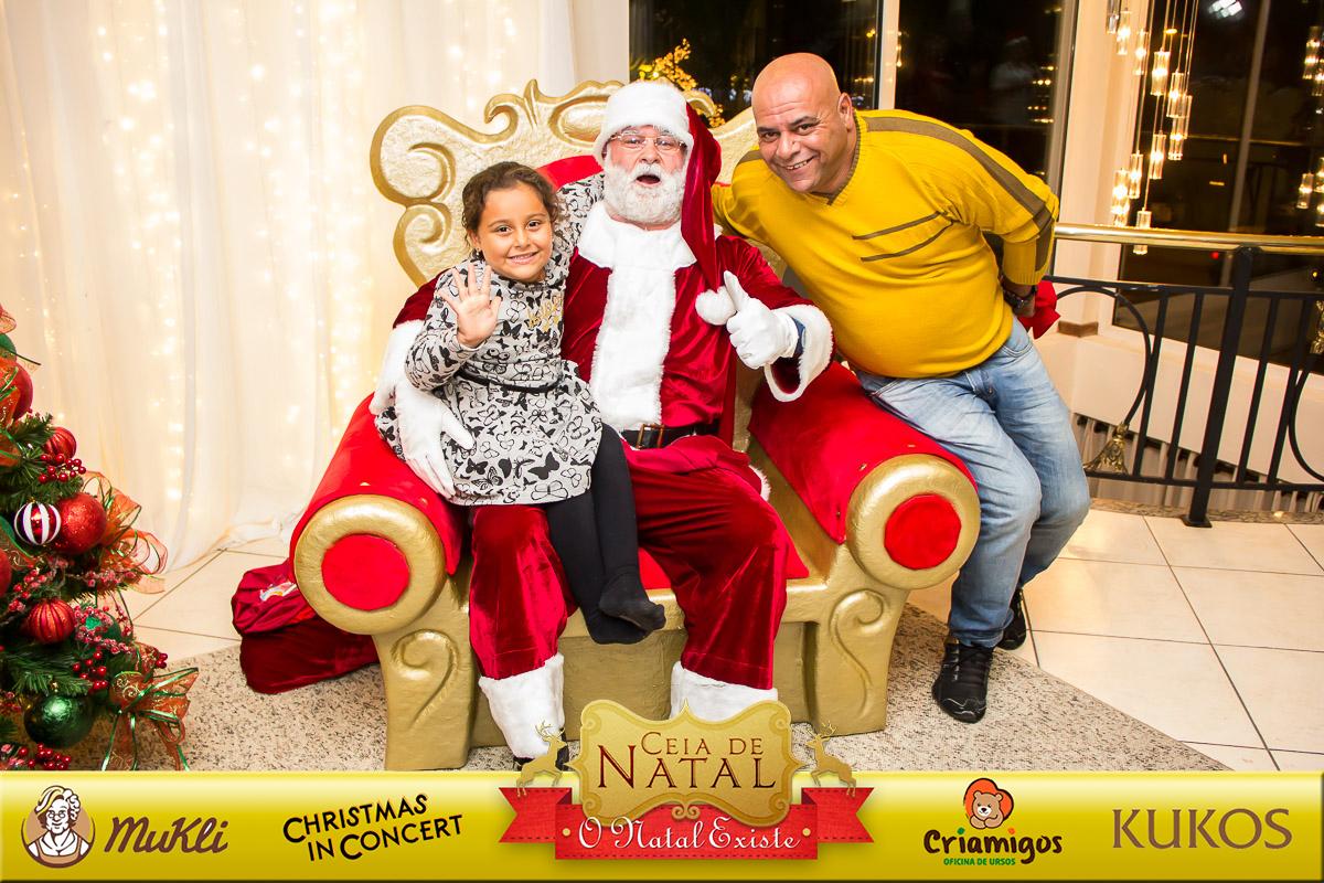 O Natal Existe - 2017-693