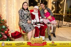 O Natal Existe - 2017-815